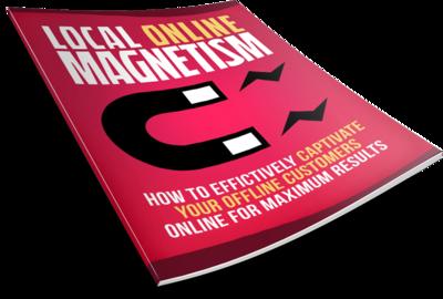 magnetism_400x300
